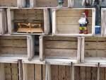 Humidistop-Eliminer l humidit d un mur dans votre maison -